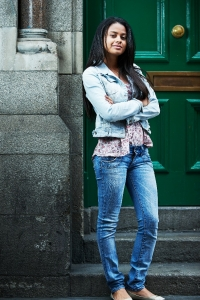 Learn English Dublin Ireland