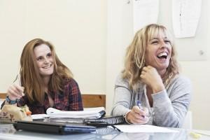 CELT teacher training TEFL dublin ireland