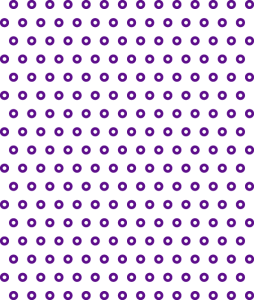 purple-circles