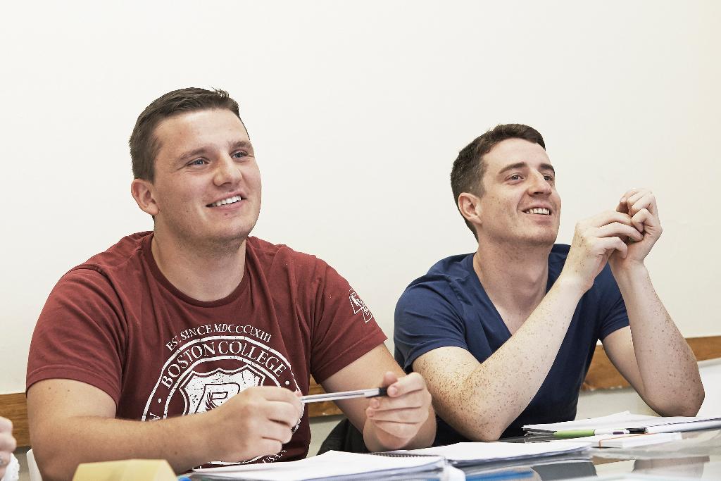 CELT TEFL dublin ireland teacher training