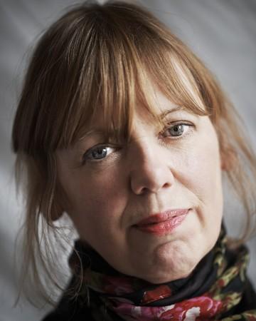 Marcella Conway